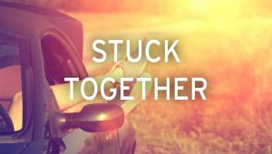 Stuck-Together