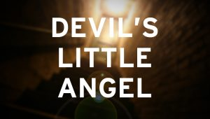 Devil's-Little-Angel