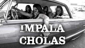 Impala-Cholas
