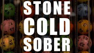 Stone-Cold-Sober